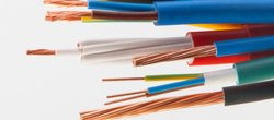 POLYCAB POWER CABLES