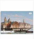 Art Book A3 Cartraige Sheet Pg 60