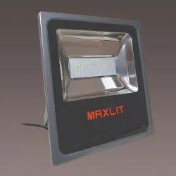 LED SMD Flood Light 100W
