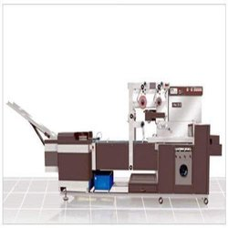 Face Mask/ Surgica Mask / N95 Mask Packing Machines