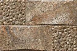 Marvel Ceramic Matt Finish Wall Tiles, Thickness: 5-10 Mm, Size: 250 X 375 Mm