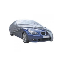 Anti Bird Droppings Car Covers