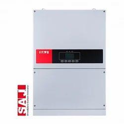 Suntrio Plus 33K Solar Grid Tie Inverter