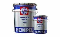 HEMPADUR 85671 Epoxy phenolic