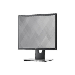 Dell Professional 19 Square Monitor P1917S