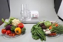 Domestic Food Processor