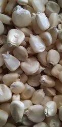 Fidi Fresh Grain White Maize, Gluten Free