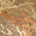 Imported Marble Hone Finish Macchia Vecchia, Size: Standard