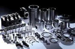 Greaves Diesel Engine Parts