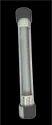 LED CNC Machine Lamp