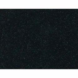 Sparkling Black Aluminium Composite Panel (ER 514 )