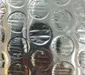 Bubble Insulation Film