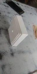 PP 4 x 4 Open Box