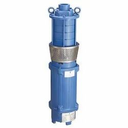 Greaves Openwell Submersible - Vertical Pumpset