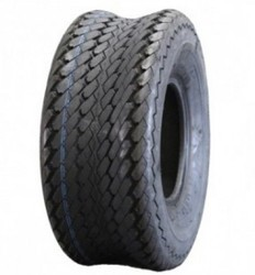 Tubeless Tyre Golf Carts tyre