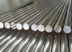 Stainless Steel 17 - 4 PH Bright Round Bar