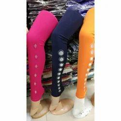 Ladies Stylish Legging