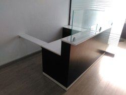 Reception Table - KO-RT-109