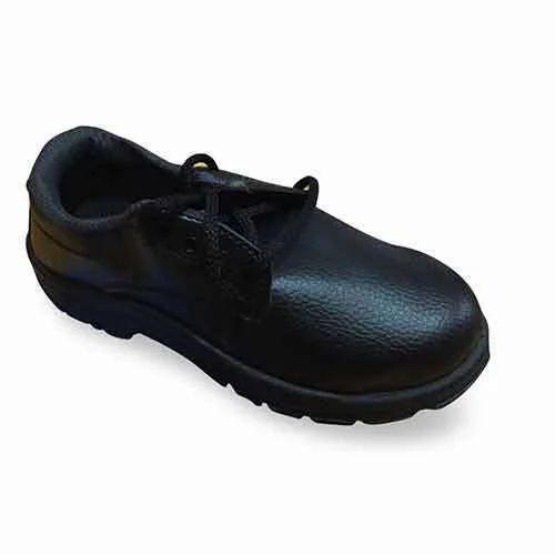 Volman Nova Steel Toe Safety Shoes