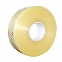 Self Adhesive Nylon Tape