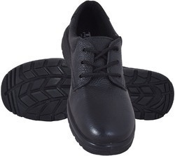 Lancer TP 200 Safety Shoe