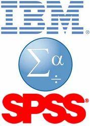 SPSS Analysis