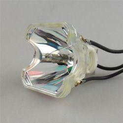 Nec VT590 Projector Lamp