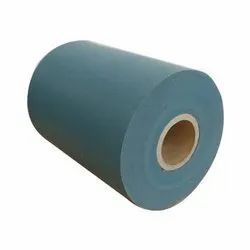 Turcite Sheet 1.2mm, 1.6MM, 2mm, 3.2mm Rollon