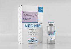 Neomib