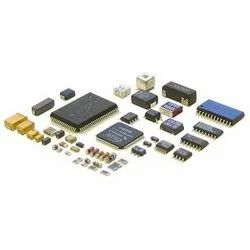 Chip Components