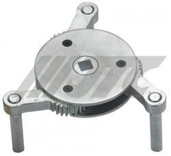 JTC  Two Way Oil Filter Wrench( Heavy Duty)80120