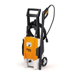 Re 98 High Pressure Washer