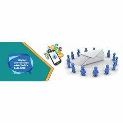 交易短信服务,潘印度,字符限制:160个字符