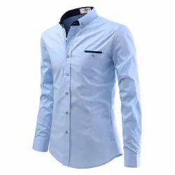 Edinwolf Full Designer Shirt