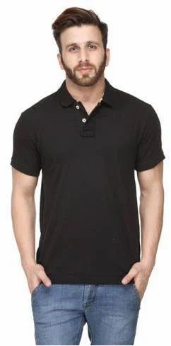 C-Scott Sweat Absorbent T Shirt