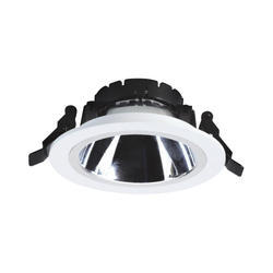 7W LED Spot Lights