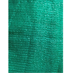 Agro Shade Net for Polyhouse
