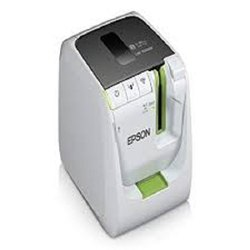 Epson Label Printer LW-300
