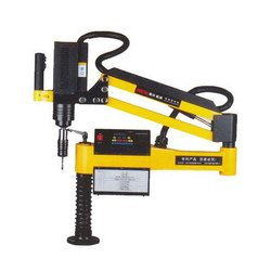 DI-196A Electric Tapping Machine