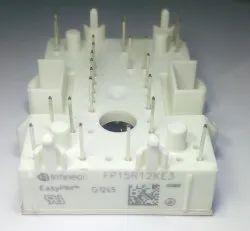 FP15R12KE3 Insulated Gate Bipolar Transistor