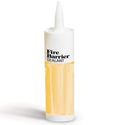 Fire Barrier Sealants