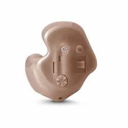 Intuis 3 ITE Hearing Aids