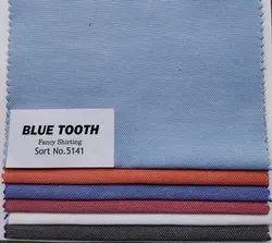 Fancy Chambray Fabric