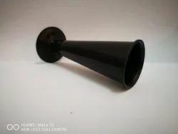 Pinard Stethoscope Plastic