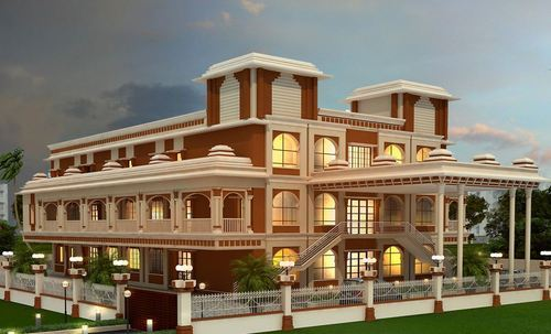 Marriage Home Decoration   Marriage Home Design Flisol Home