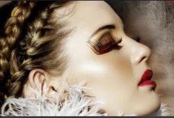 Facial Skin Service