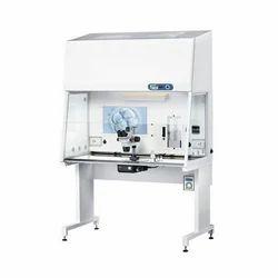 IVF Workstation