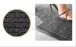 Montero 3015 Carpet Matting