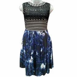J K Garments Cotton Ladies Kurti