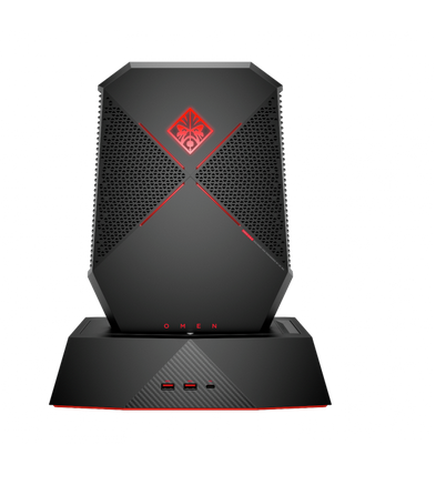 Omen X By Hp Desktop Pc P1000 013in